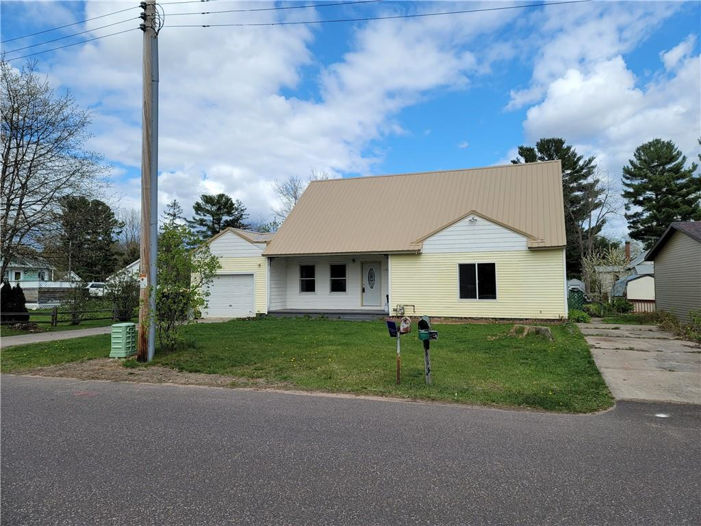 1310 6th Street Property Photo 1