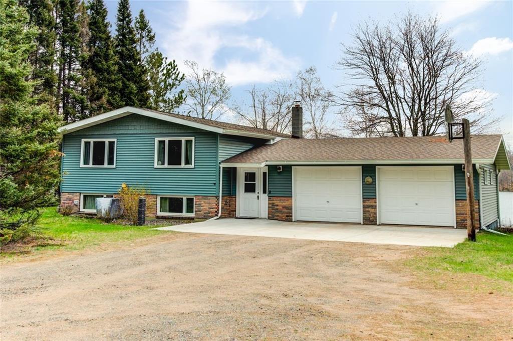 8575 N Shore Drive Property Photo