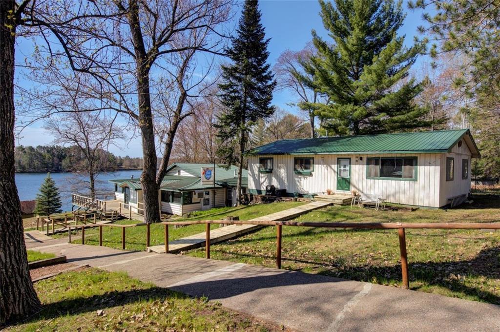 9575 S Buskey Bay Dr Property Photo