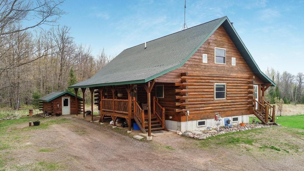 54556 Real Estate Listings Main Image