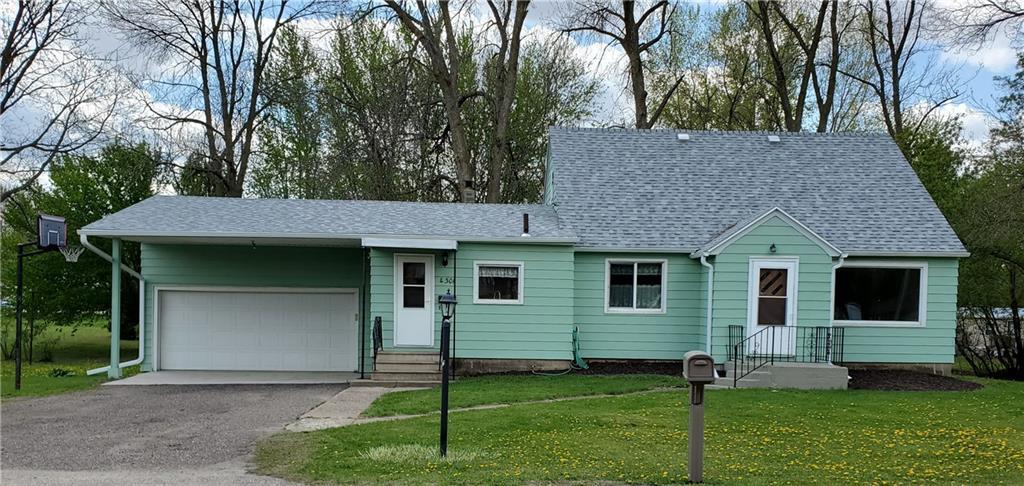 301 E Menomonie Street Property Photo