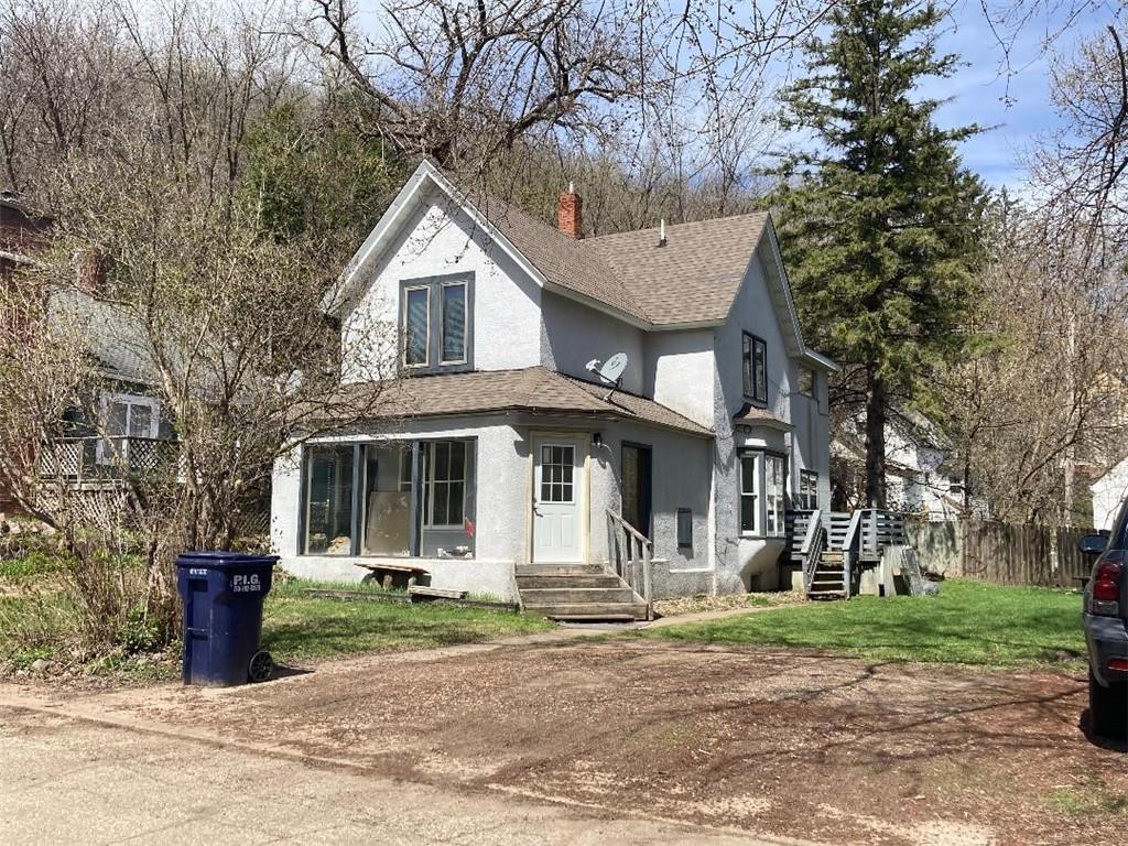 314 W Cleveland Street #2 Property Photo