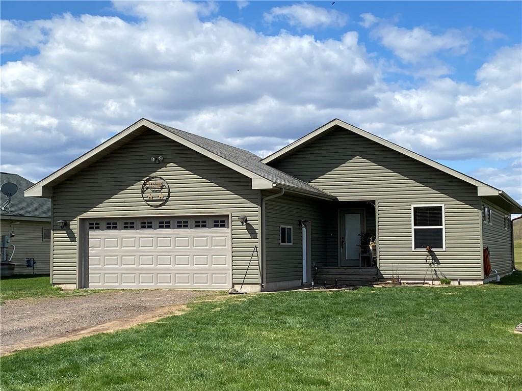 Wood Creek Golf Villa Condo Real Estate Listings Main Image