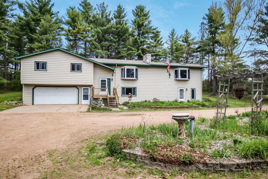 N824 County Road H Property Photo