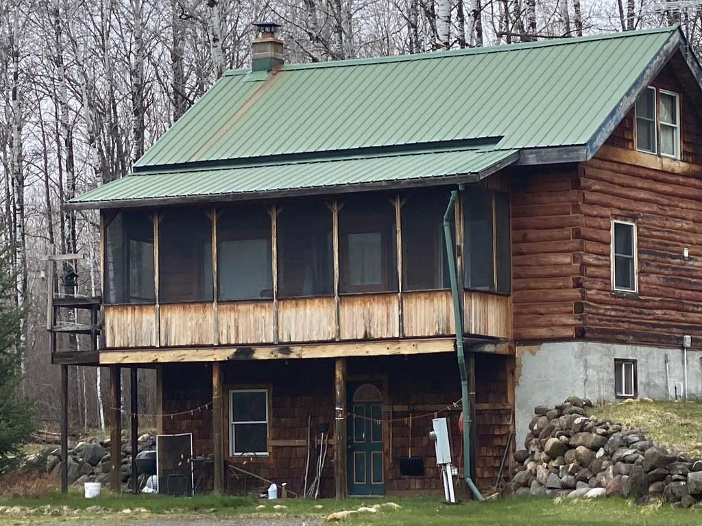1600 Old Hwy 2 Property Photo