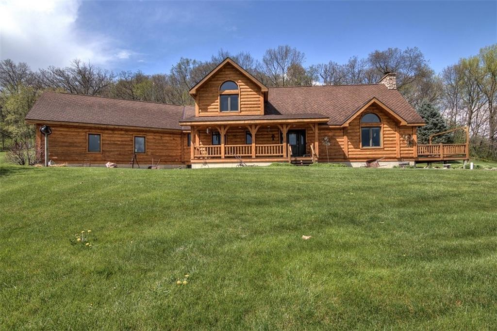 6756 County Highway Bc Property Photo