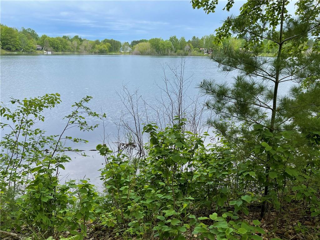 Lot 1 Half Moon Lake Dr Property Photo