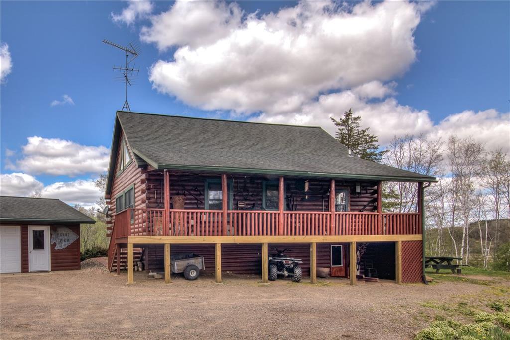 N4857 Gusk Road Property Photo