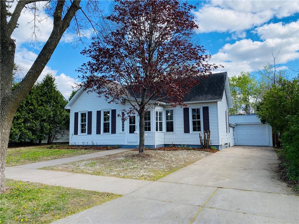 54073 Real Estate Listings Main Image