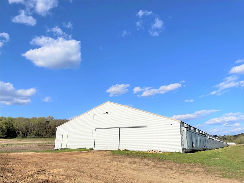 N47656 County Road Y Property Photo