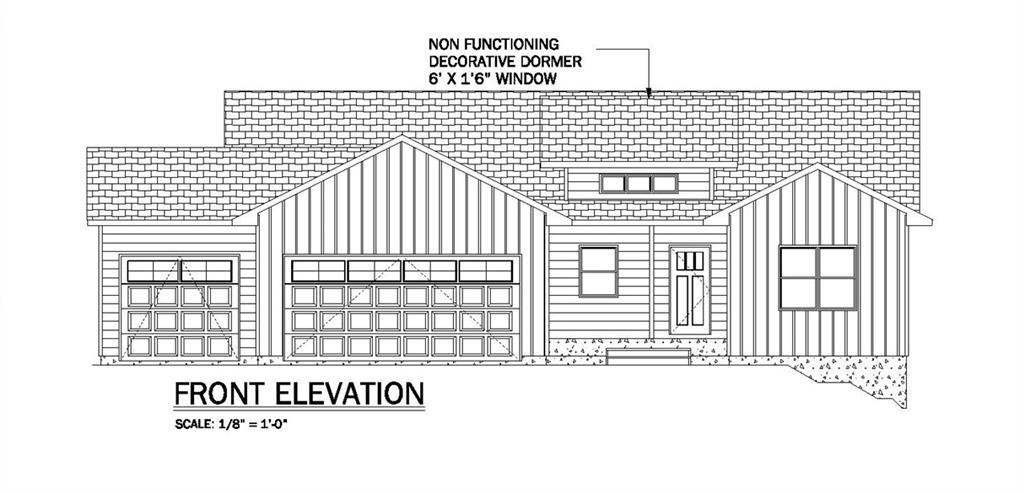 N5229 558th Street Property Photo 1