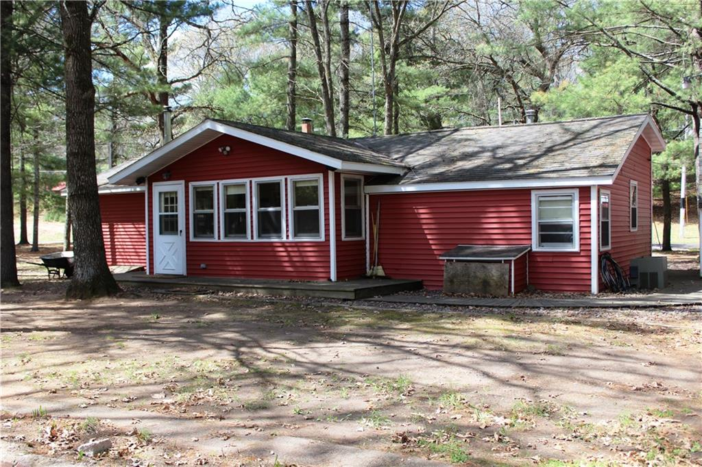 24928 Lakeview Road Property Photo