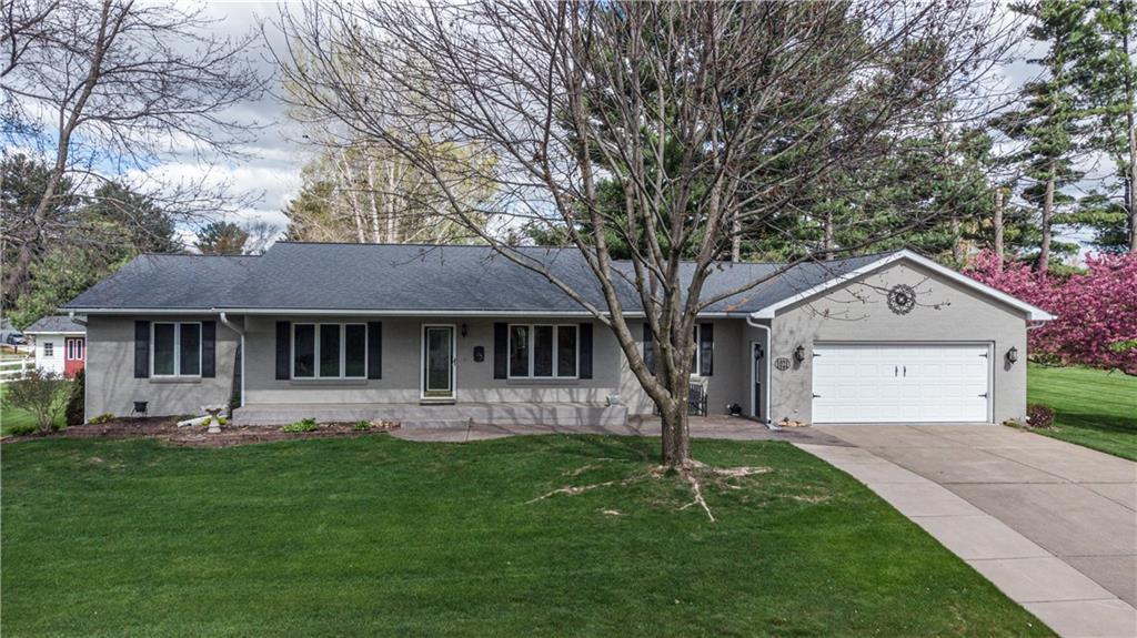 Creek Ridge Real Estate Listings Main Image