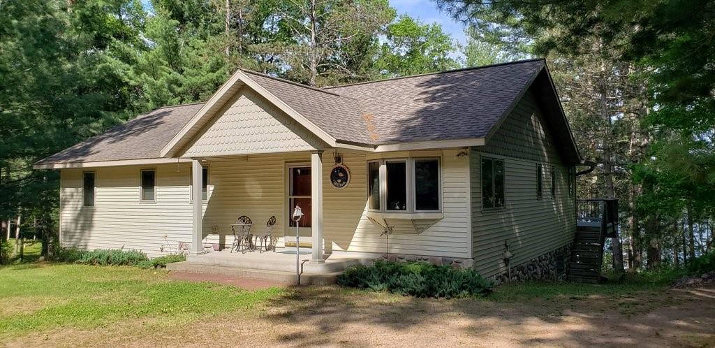 7739 Emerson Corner Road Property Photo