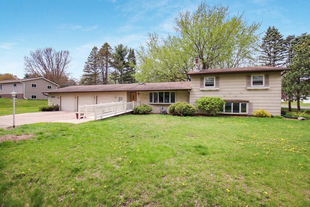 3510 Karen Court Property Photo 1