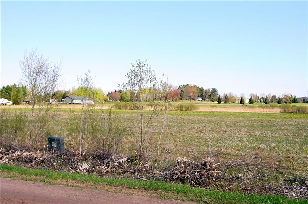 Lots 15-17 Falcon Avenue Property Photo