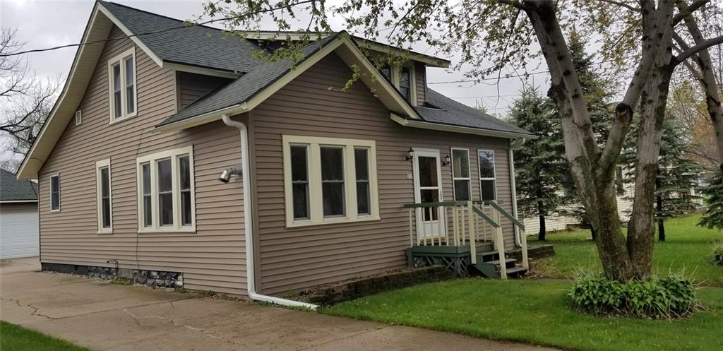 312 S Pearl Street Property Photo