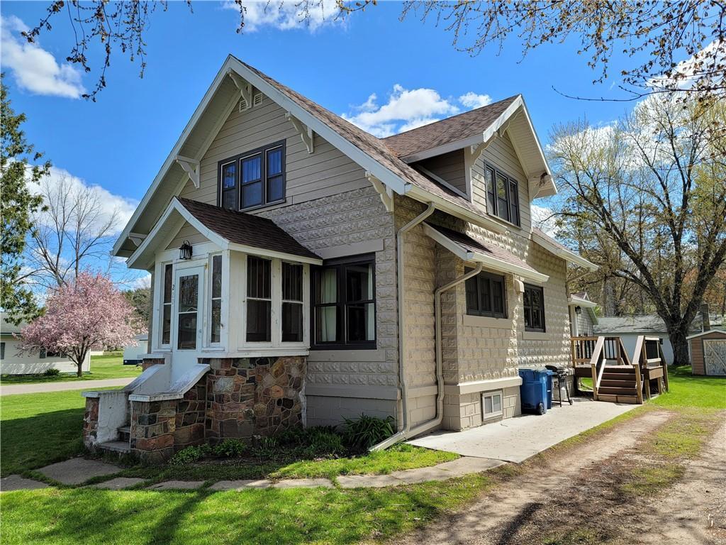 220 Sprague Avenue N Property Photo