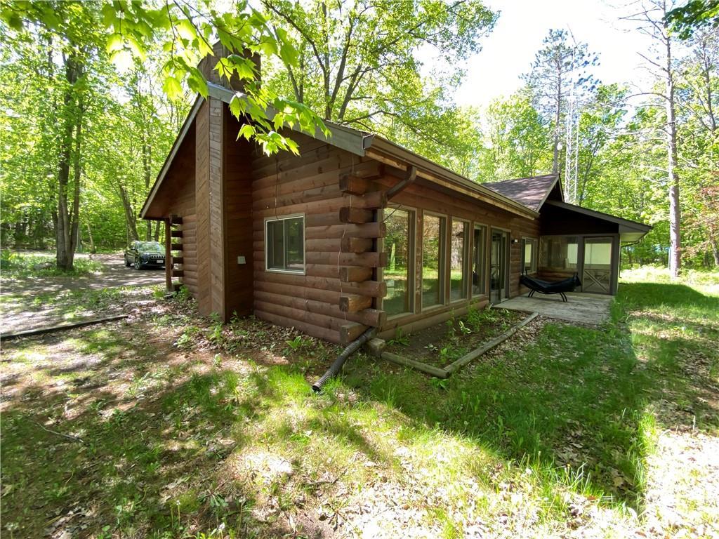 10624 W Tranquility Lane Property Photo