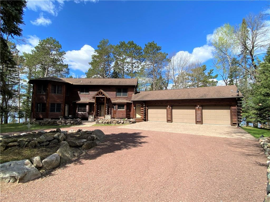 11313 S Engstad Road Property Photo 1