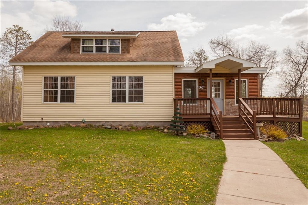2679 Gaslyn Creek Road Property Photo