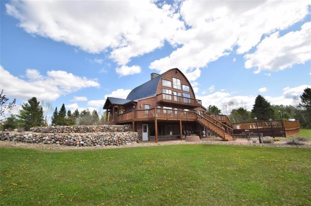 6362 Burnikel Road Property Photo