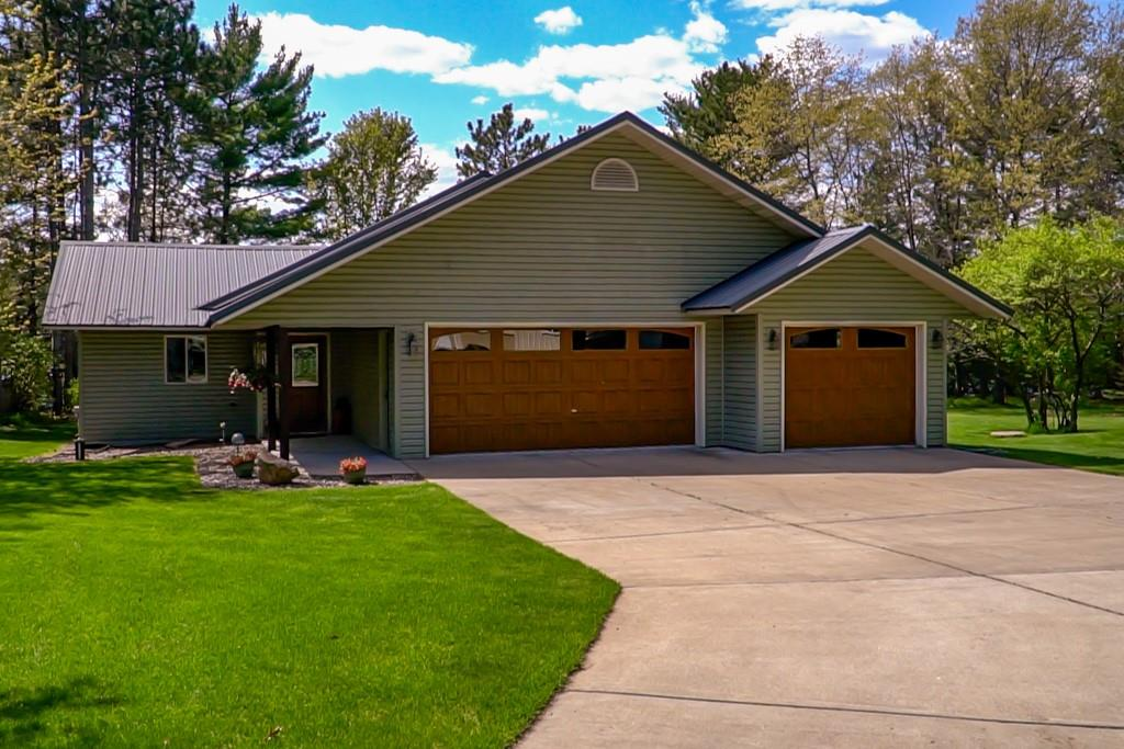 11512 161st Street Property Photo