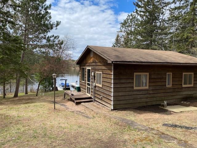 7194 E Lakewood Drive Property Photo