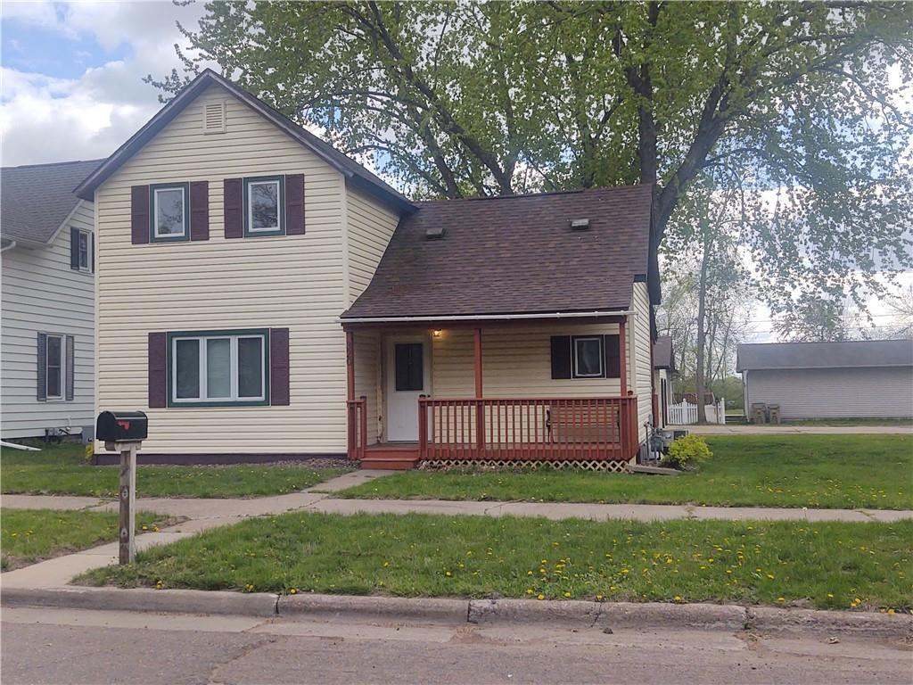 320 N Culver Street Property Photo