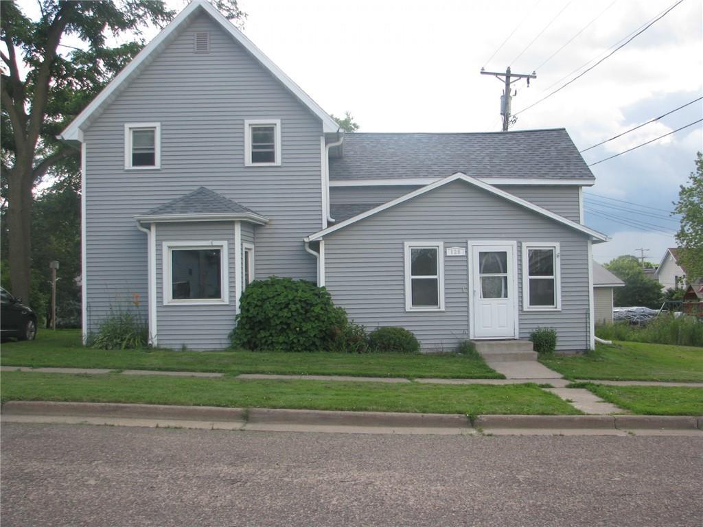 129 N Boyd Street Property Photo