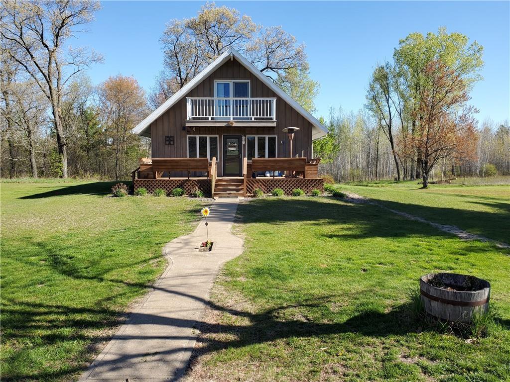 N4563 Lambert Road Property Photo