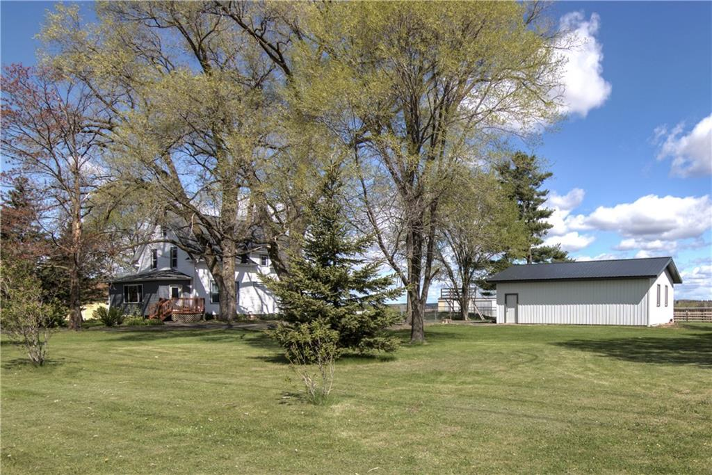 E7475 Hwy 12/29 Property Photo