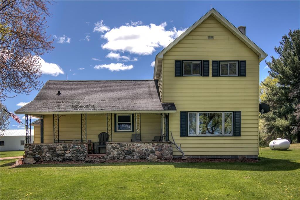 20265 115th Avenue Property Photo