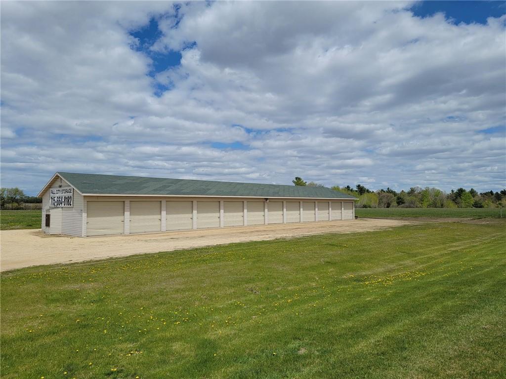 7502 E County Rd C Property Photo