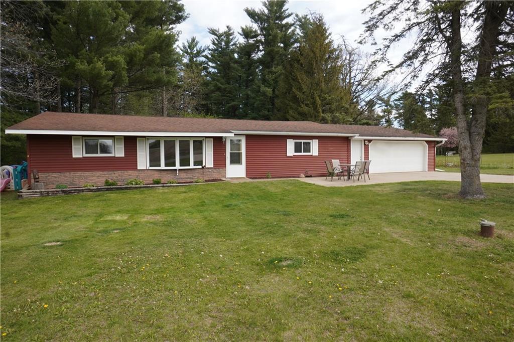 E6317 10th Avenue Property Photo