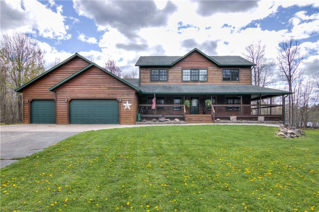 54848 Real Estate Listings Main Image