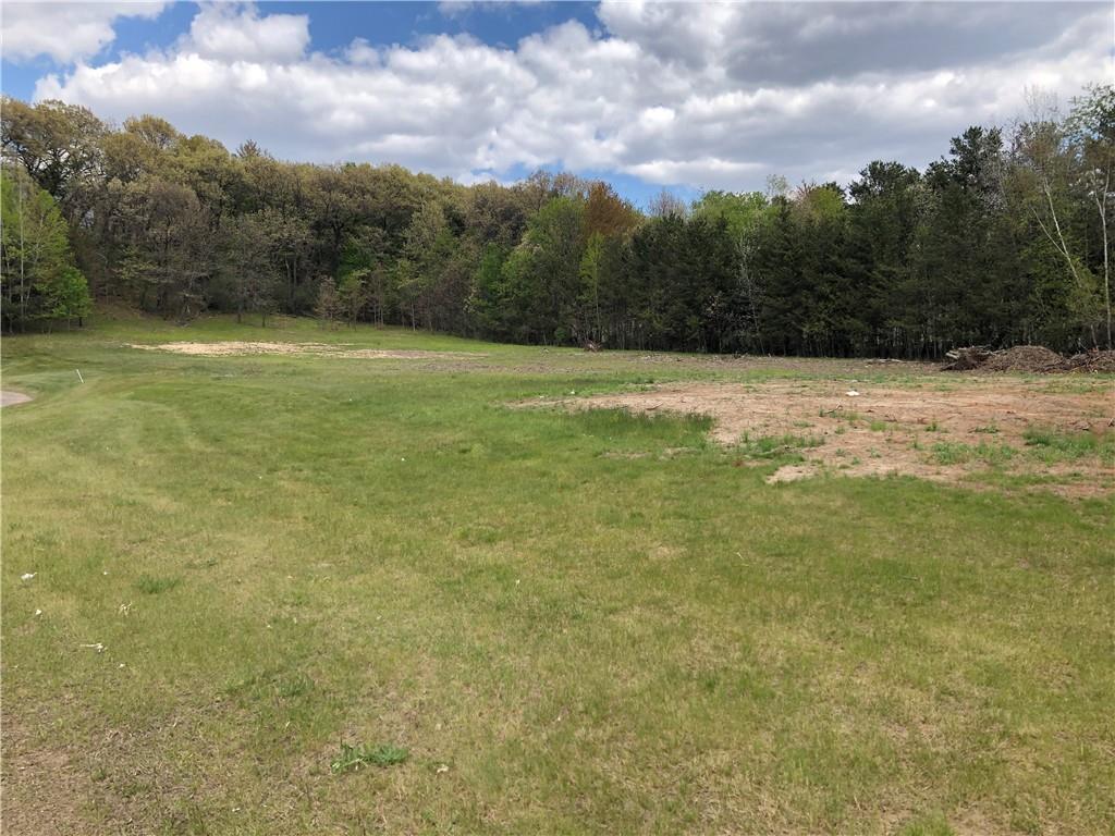 0 Golf Terrace Property Photo