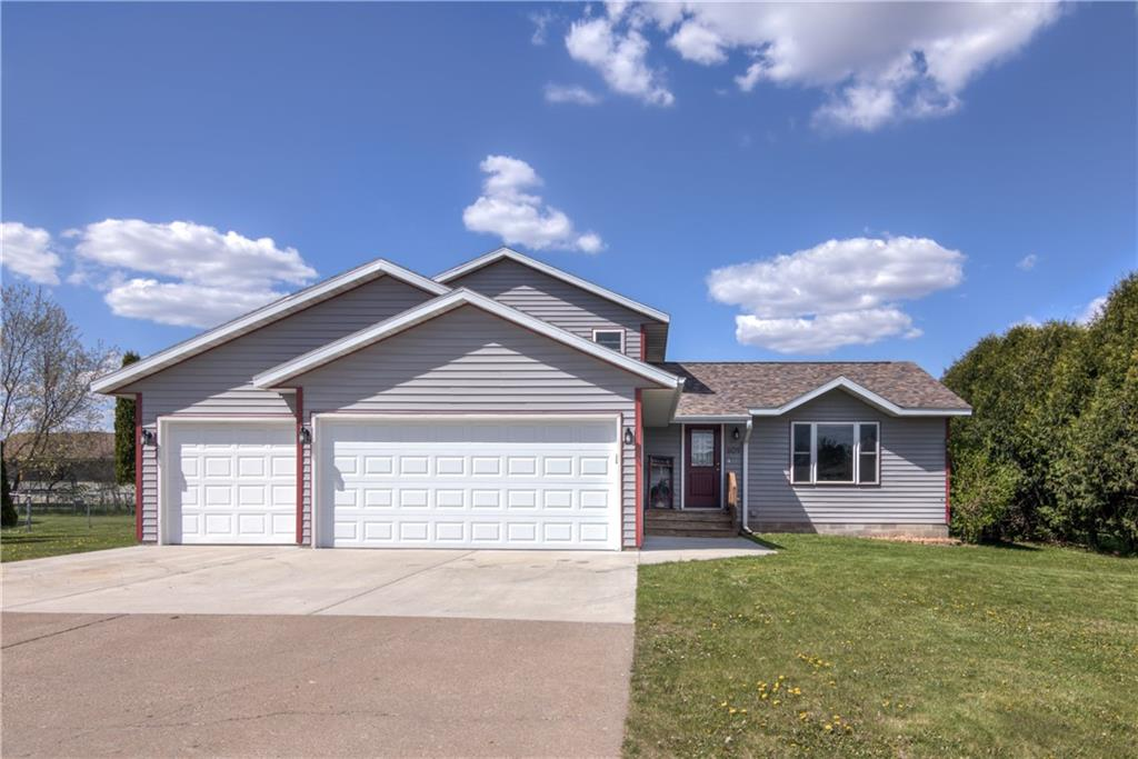 609 Skyview Avenue Property Photo