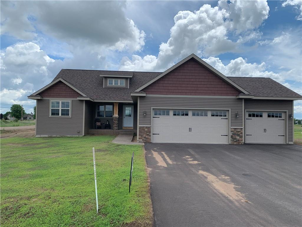 4430 146th St Property Photo 1