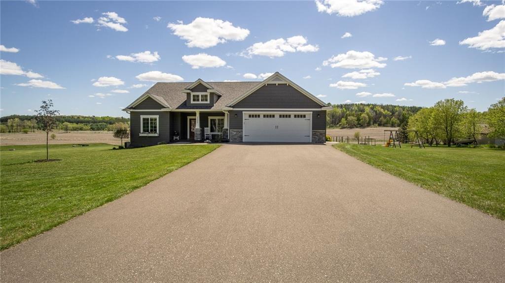 1125 Rainetta Drive Property Photo