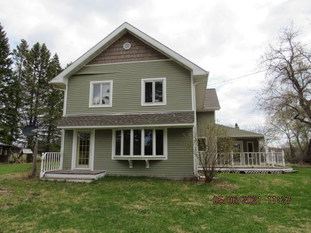 80751 Hwy F Property Photo