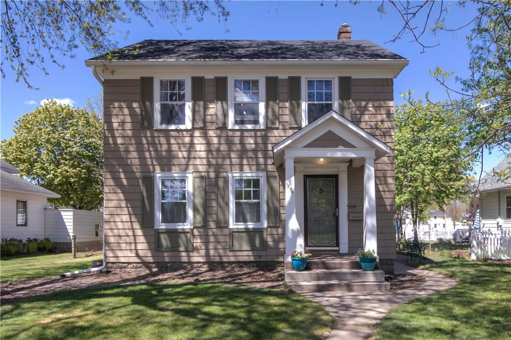 1534 Lyndale Avenue Property Photo