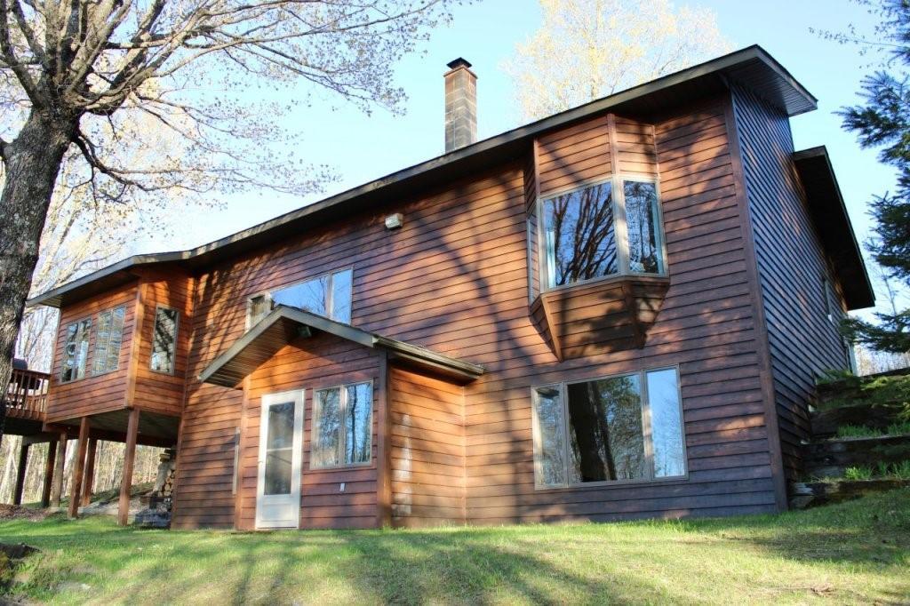 3631 N Adams Road Property Photo