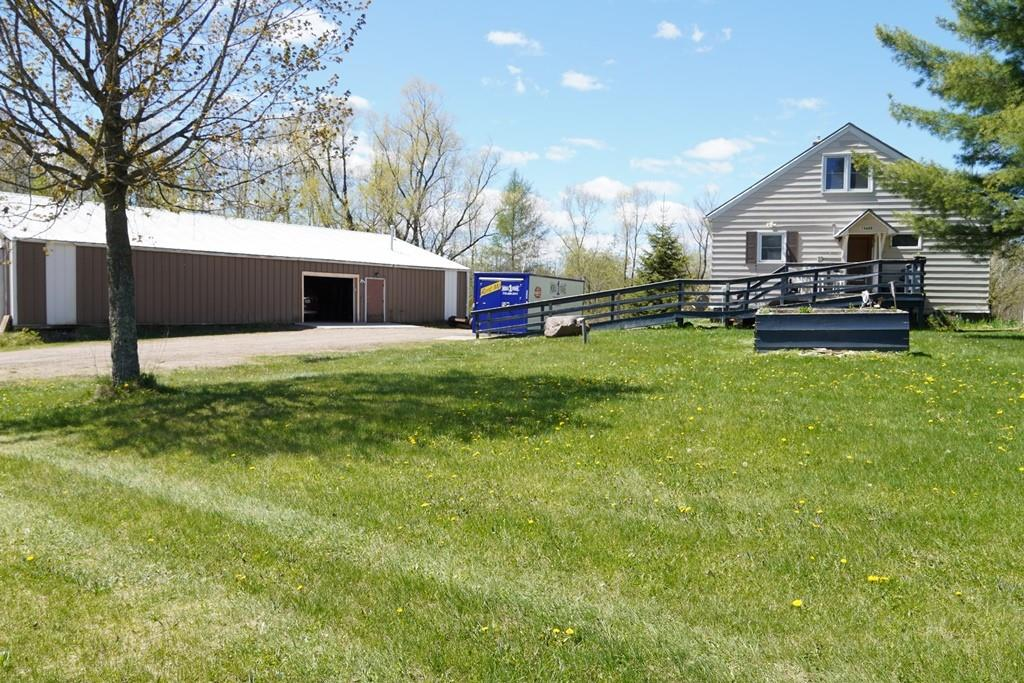 13622 County Highway H Property Photo