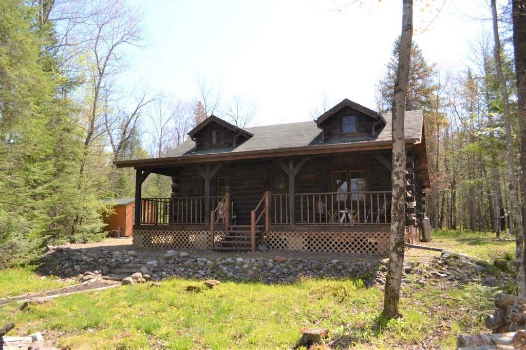 10096 W Morgan River Lane Property Photo