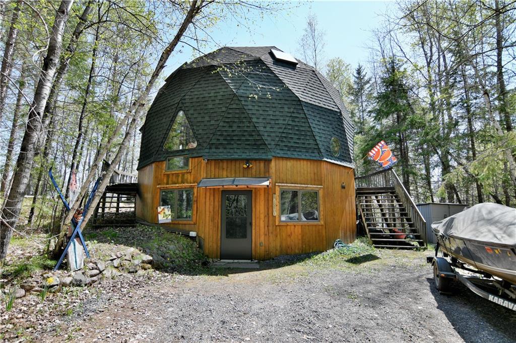 46970 Canterbury Trail Property Photo