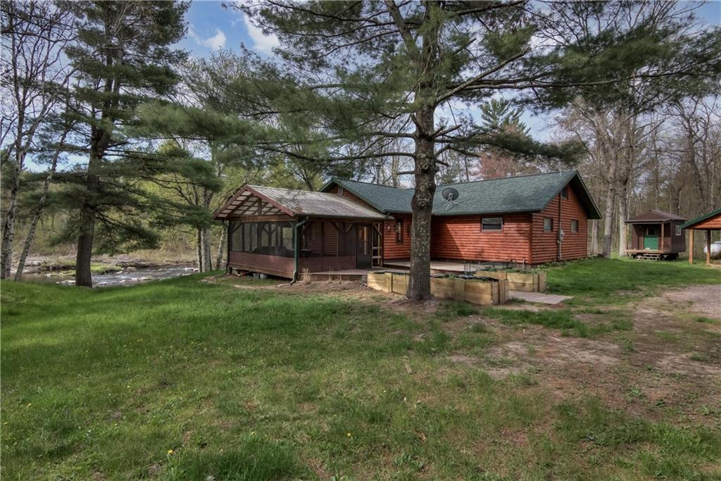 E23670 Whippoorwill Private Drive Property Photo