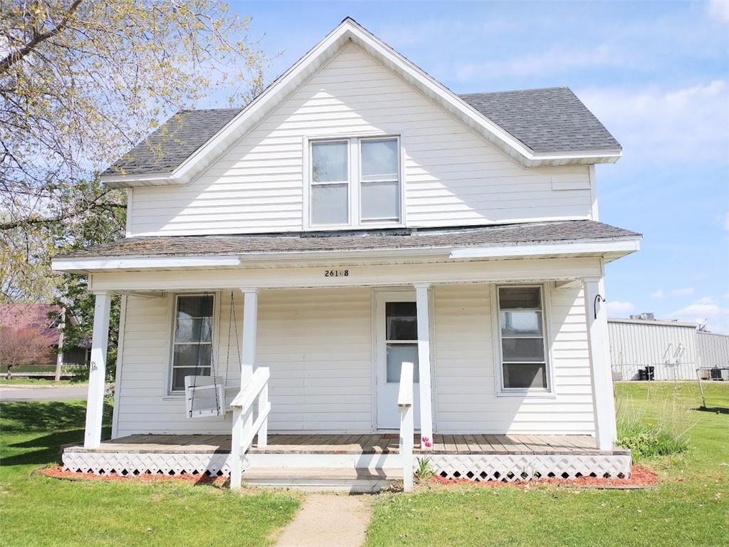 26148 W Pine Street Property Photo