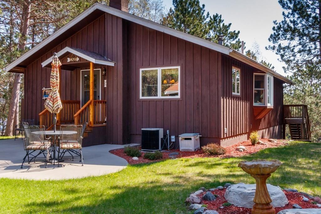 16654 S Eagle Point Road Property Photo