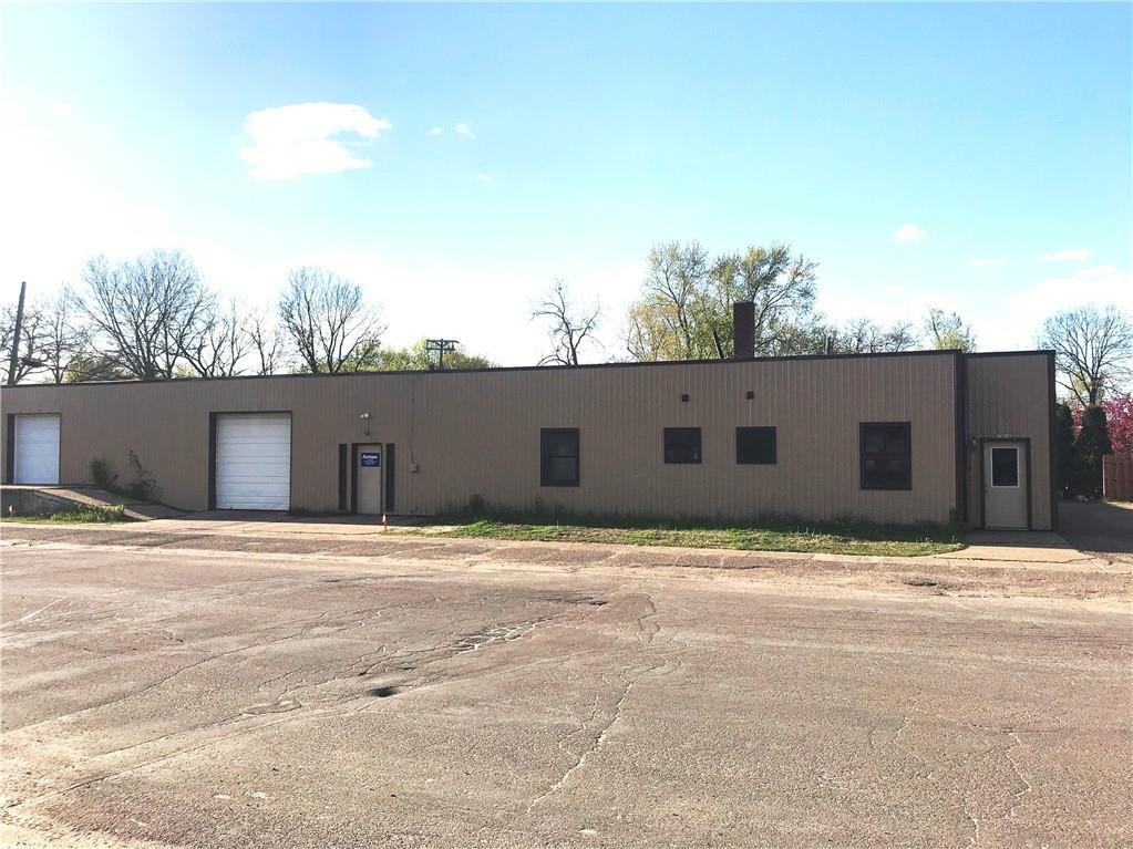 13918 5th Street Property Photo